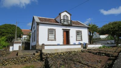 Photo for Casa da Palmeira - Porto Martins (Azores, Portugal)