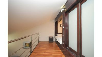 Photo for Duplex 2-Bedroom Apartment #302