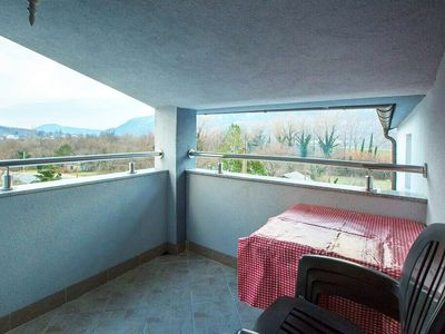 """Photo for Holiday Apartment  """"Nevistic 2"""""""