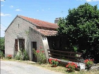 Photo for Architect's Pretty Cottage In Tranquil Hamlet