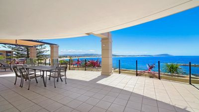 Photo for Unit 8 - 3 Bed Premier Ocean View