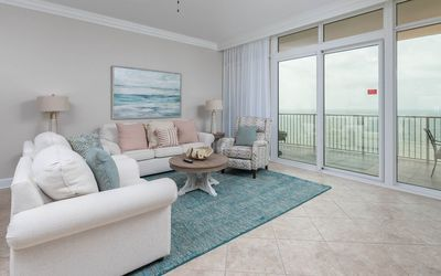 Photo for Click for quote with FREE Nights! - 3BR @ Phoenix Orange Beach!
