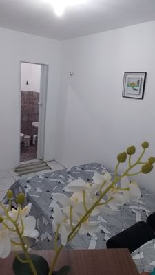 Photo for Kit furnished in Parnaíba PI