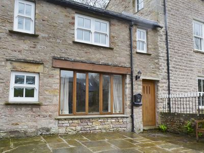 Photo for 1 bedroom accommodation in Hartley, near Kirkby Stephen