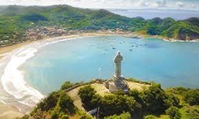 Photo for 3BR House Vacation Rental in San Juan del Sur