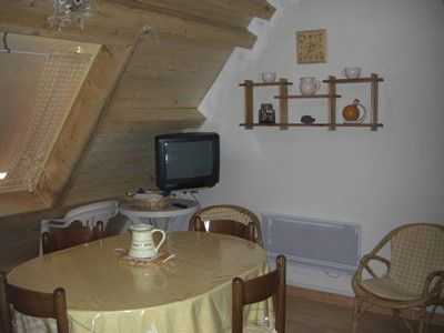 Photo for 1BR Apartment Vacation Rental in SAINT JEAN MONTCLAR