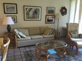 Sea Shells ** Available for 2-30 night rental, please call