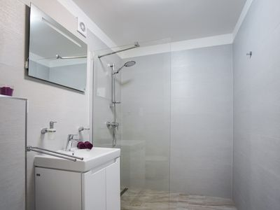 Photo for Prague Old Town Apartments - Standard Plus