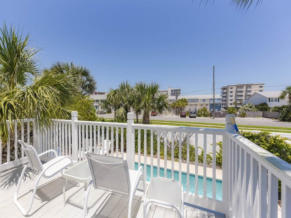 2 Bedroom Home Mayberry At Destin Pointe Great Vacation Home W Private Pool Destin Florida