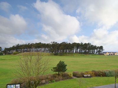 Photo for 4 bedroom accommodation in Silloth