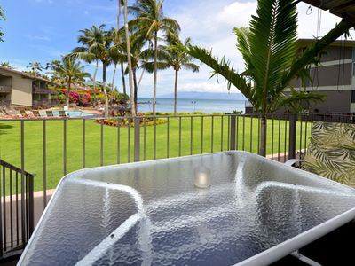 Photo for Starting at $197 Nightly. Experience old Hawaii
