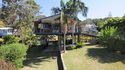 Photo for Possum House :-: Jervis Bay