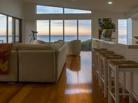 Sensational Holiday Home at Four Mile Creek