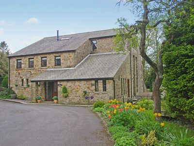 Photo for 3 bedroom property in Clitheroe and the Ribble Valley.
