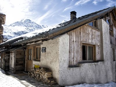 Photo for Beautifully furnished luxury Chalet  - Catered or self catered