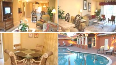 Private gated community with club house featuring fitness center, pool tables, h