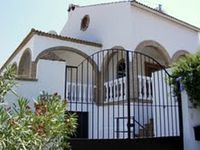 Beautiful villa, great prices, close to fantastic places!