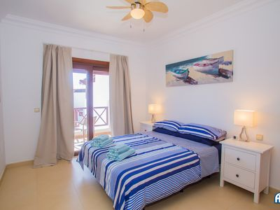 Photo for Immaculate, Modern, Bright and Airy..