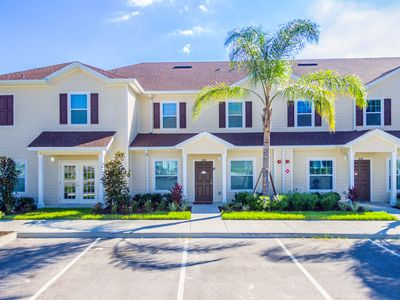 Photo for Disney Vacation Must See! NEW 3BR- West Lucaya (8902SD)