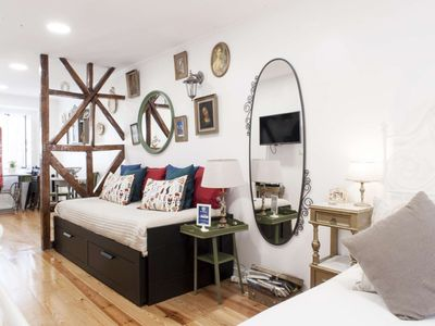 Photo for Alfama Experience Apartment