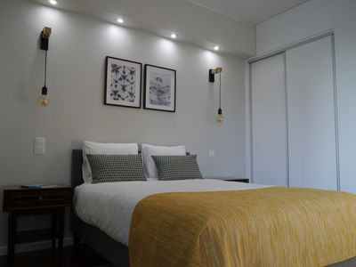 Photo for Chez Moi Bolhão - Comfortable Studio in the Heart of the City