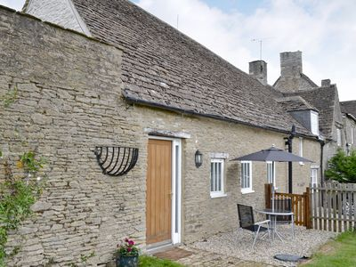 Photo for 3 bedroom accommodation in Sherston, Malmesbury
