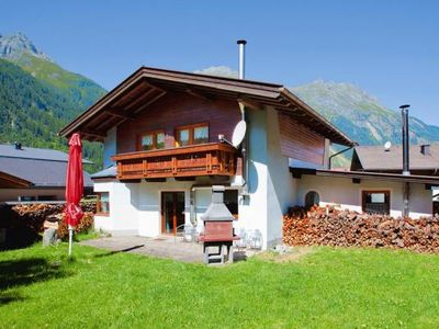Photo for holiday home, Längenfeld  in Ötztal - 19 persons, 6 bedrooms