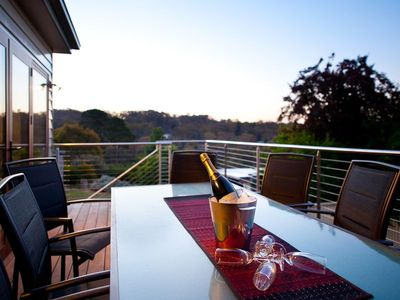 Photo for Hibernate - Stay 3 Pay 2 nights Jan/Feb special