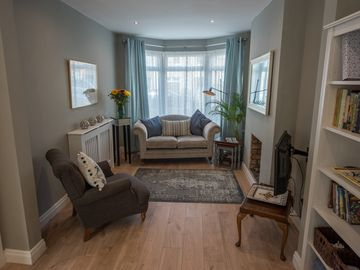 Holywood, GB holiday accommodation: Houses & more | HomeAway