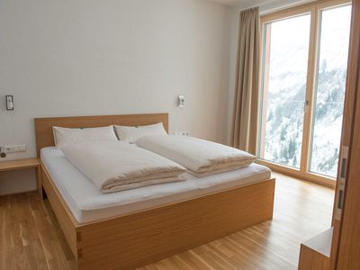 Photo for Top G - Apartments Mountain 170