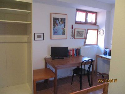 Photo for Double Room - Chambres d'hôte en Alsace - Bed & Breakfast in Alsace