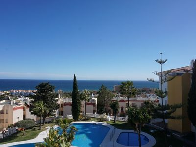 Photo for IDEAL FOR HOLIDAYS IN FAMILY - CLOSE TO THE BEACH