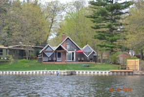 Photo for 3BR Cottage Vacation Rental in Lakeview, Michigan