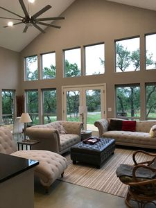 """Photo for Liberty Hill, Texas. Brand New """"Sweet House."""""""