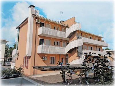 Photo for Holiday apartment 300 m to the Adriatic