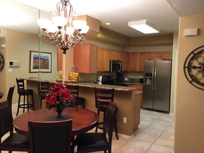 Fully Remodeled Condo
