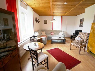 Photo for Holiday home UCK 1141 - Holiday home at Gollinsee Templin UCK 1141