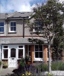 Photo for Comfortable and well equipped four bedroom family home TripAdvisor 5 Star.