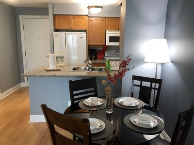Photo for Amazing 2 bd apartments located in the heart of North York