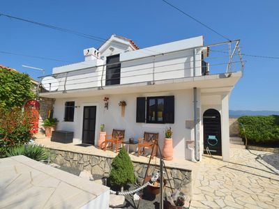 Photo for 2BR House Vacation Rental in Rudine, Krk