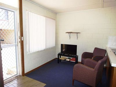 Photo for 1BR Apartment Vacation Rental in Shoalhaven Heads, NSW
