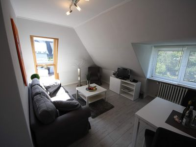Photo for 2-room apartment 04 (House Weideneck) - House Weideneck