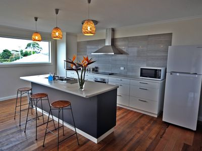 Photo for Seaview House Ulverstone