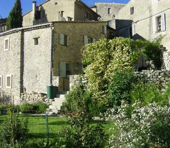 Photo for FRENCH HOLIDAY RENTAL IN PROVENCE, FRANCE