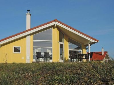 Photo for holiday home, Großenbrode  in Lübecker Bucht - 8 persons, 3 bedrooms
