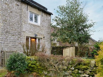 Photo for 2 bedroom property in Kettlewell.