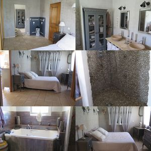 Photo for Recent villa rental July and August