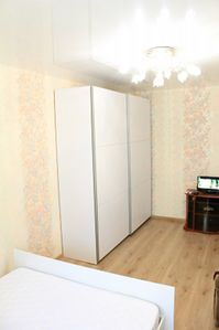 Photo for 1BR Apartment Vacation Rental in Киев, місто Київ