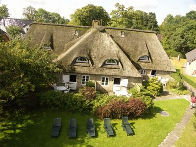 Photo for Stay in the thatched cottage
