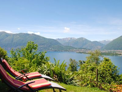 Photo for 1BR Apartment Vacation Rental in Vairano